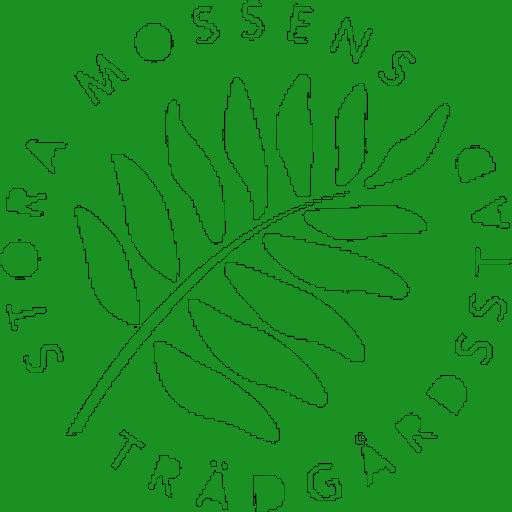 Brf Stora Mossen 4